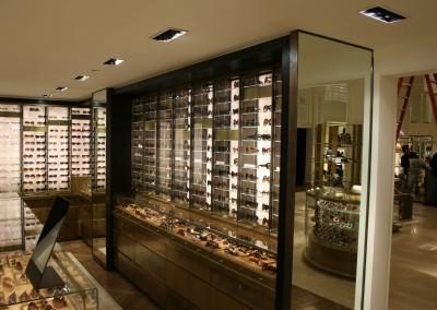 Bergdorf Goodman Eyewear