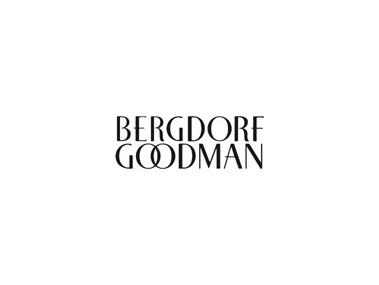 Bergdorf-Goodman