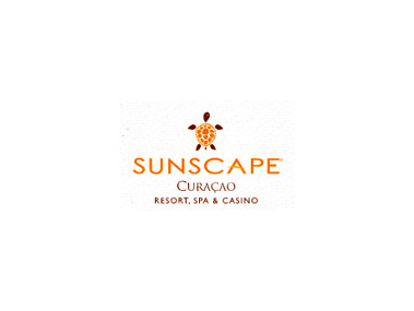 Sunscape Curacao